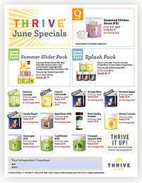 https://www.thrivelife.com/files/materials/Flyer-June-Specials.pdf?utm_source=Thrive+Life+Newsletters&utm_campaign=29157b1c9a-April_Thrive_It_Up_Specials_Flyer_Emily_3_24_2015&utm_medium=email&utm_term=0_e1fb814dc0-29157b1c9a-296357365&mc_cid=29157b1c9a&mc_eid=14a392e239