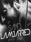 Saad Lamjarred-Wala 3alik