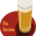 The Session #90: Beer Fight Club