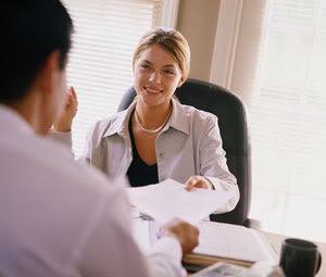 Tips Sukses Dalam Wawancara Kerja