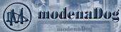 ModenaDog