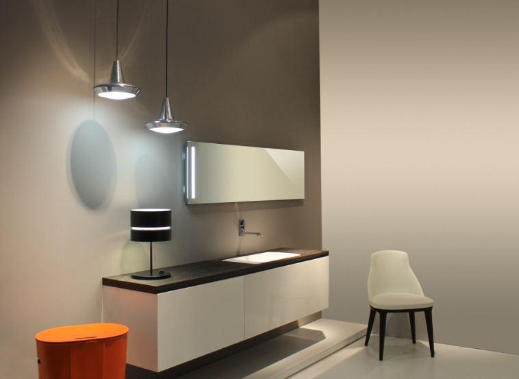contenitori bagno design  avienix for ., Disegni interni