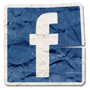 Download Icones Facebook-icon