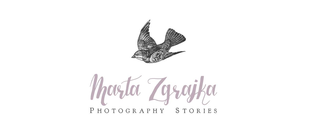 Marta Zgrajka Photography