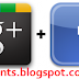 How To Add Google+ Stream Tab To Facebook Fan Page