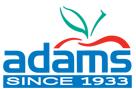 موقع adams