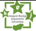 A Magyar Ifjúsági Eszperantó Szövetség: MIESZ új honlapjai