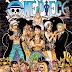 One Piece 714