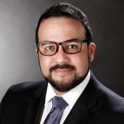 J. Alberto Palacios