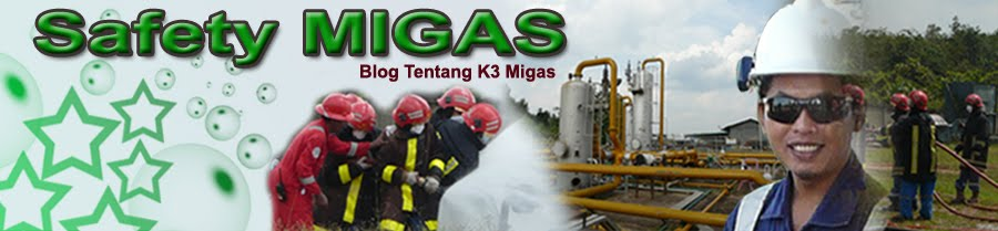 Safety MIGAS