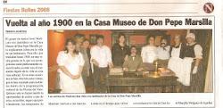 Casa de Don Pepe
