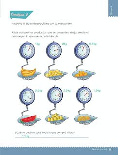 Respuestas Apoyo Primaria Desafíos matemáticos 5to grado Bloque I lección 13 Mayoreo y menudeo
