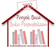 PBBP 2017