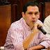 Rubén Segura: Regidores del PAN aceptaron fracaso financiero del Carnaval