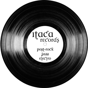 ITACA RECORDS