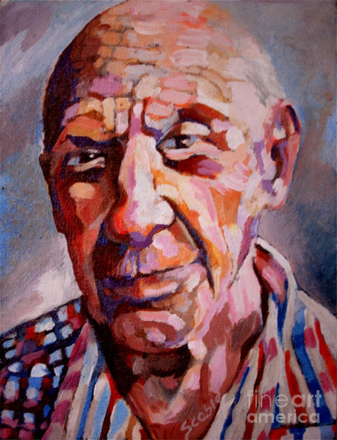 a life and works of pablo picasso A summary of picasso's childhood in 's pablo picasso learn exactly what happened in this chapter, scene, or section of pablo picasso and what it means perfect for acing essays, tests, and quizzes, as well as for writing lesson plans.