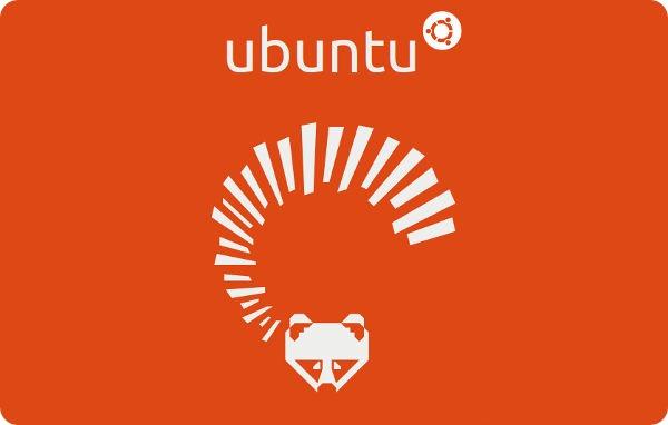 Ubuntu 13.04 Versión final