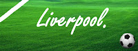 foto-sampul-facebook-Liverpool