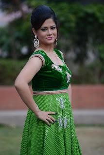 Shilpa Chakravarthy gorgeous stills 007.jpg