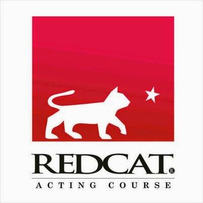 Sekolah acting dan agency Redcat Jogja