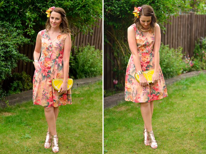 Emily-and-fin-tropical-dress