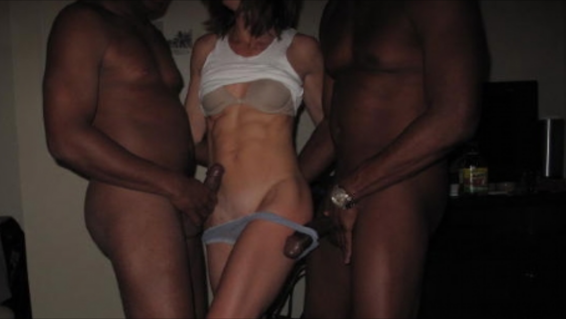 American Sex Filmleri
