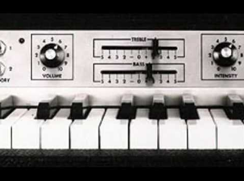 Jazz Of Thufeil - Fender Rhodes electric piano.png