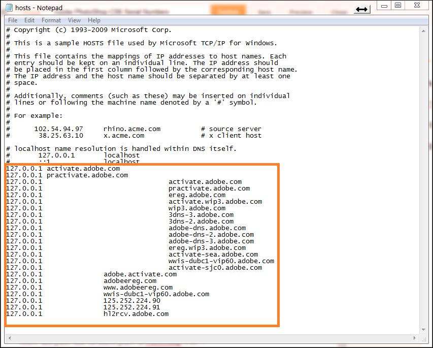 adobe photoshop cs3 serial number generator
