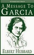 http://tremendouslifebooks.org/search/node/a%20message%20to%20garcia