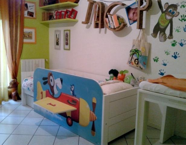Riflessioni di una lady semiseria il letto per mio figlio - A letto con mio figlio ...