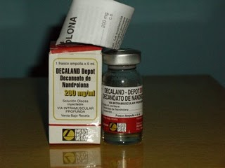 ciclo decaland durateston e stanozolol