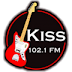 Ouvir a Rádio Kiss FM - São Paulo - SP / Online ao Vivo
