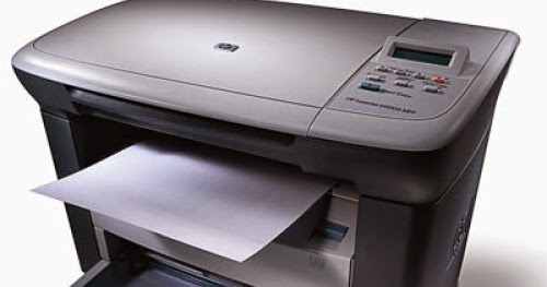 Hp laserjet m1005 driver software for windows 7 8 8 1 for 1005 hp printer driver free download window 7