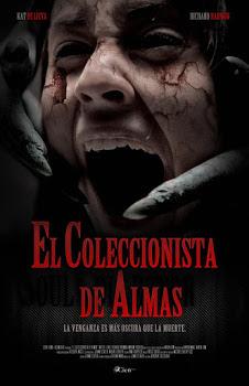 El Coleccionista de Almas en Español Latino