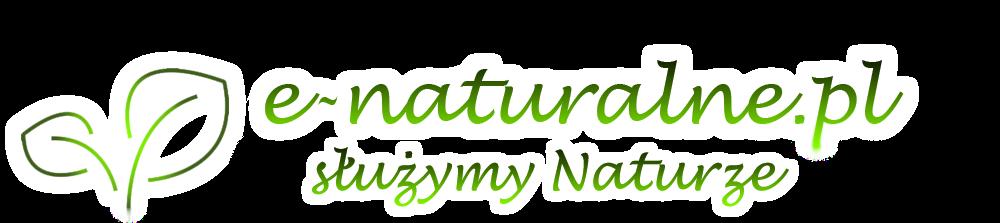 http://www.e-naturalne.pl