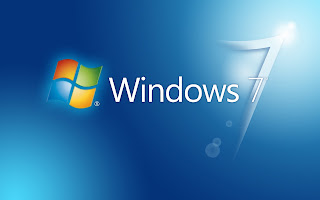 How to Speed ​​up Windows 7 Boot