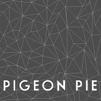 Pigeon Pie Design