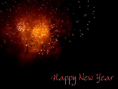 Free Most Beautiful Happy New Year 2013 Best Wishes Greeting Photo Cards 004