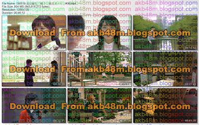 http://3.bp.blogspot.com/-YG13sViCyqc/VVuqjJSNo5I/AAAAAAAAupk/XZrS-P5ceBY/s400/150519%2B%E6%B8%A1%E8%BE%BA%E9%BA%BB%E5%8F%8B%E3%80%8C%E6%88%A6%E3%81%86%EF%BC%81%E6%9B%B8%E5%BA%97%E3%82%AC%E3%83%BC%E3%83%AB%E3%80%8D%2306.mp4_thumbs_%5B2015.05.20_05.25.27%5D.jpg