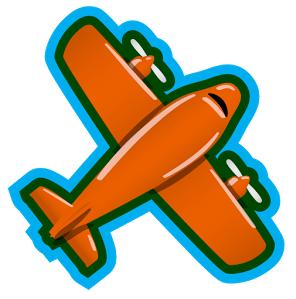 Air Control 2 - Premium v1.0.2