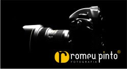 Romeu Pinto Fotografia.