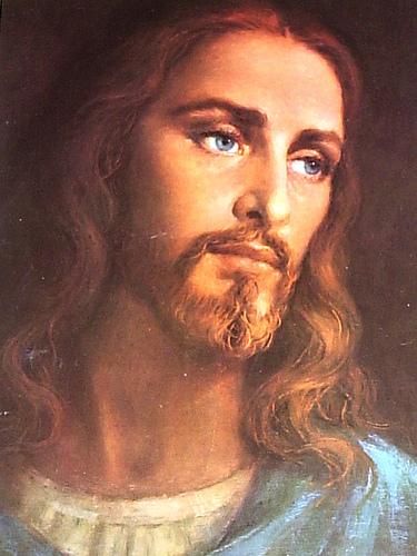 Como Es La Etica De Jesus