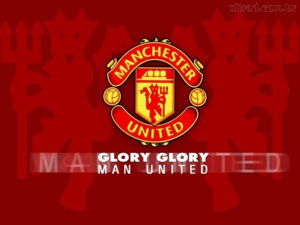 http://3.bp.blogspot.com/-YG3lhyixhC4/T93xYifaudI/AAAAAAAAEyU/dfsoJoumGac/s1600/Manchester_United_wallpaper%2B5.jpg