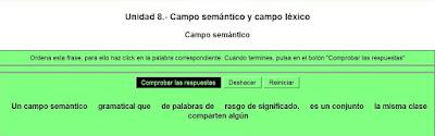 http://cplosangeles.juntaextremadura.net/web/lengua_tercer_ciclo/vocabulario/semantico_lexico/semantico01.htm