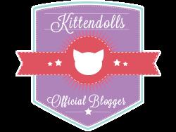 KD blog!