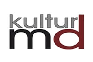 Kultur MD