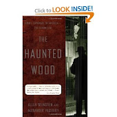 The Haunted Wood: Soviet Espionage in America--The Stalin Era (Modern Library Paperbacks)