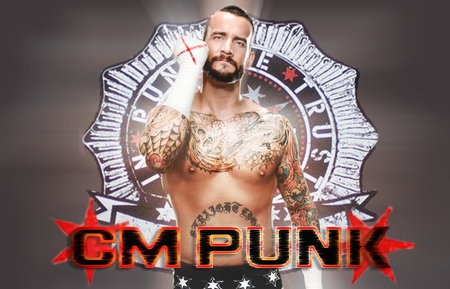 Cambio de datos Cm+Punk+New+HD+Wallpaper+2012+01
