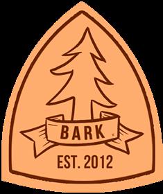 Artwork Badges Of Community, badge, artwork, barkclothing, komunitas