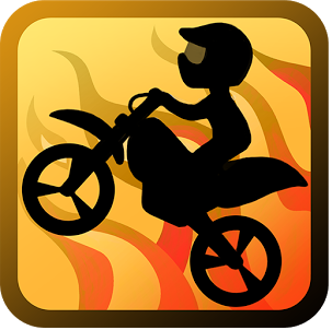 Bike Race Pro by T. F. Games v6.2 Unlocked